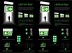 巴音郭楞LED應急燈信譽保證,LED應急燈型號