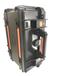 揭陽新能源移動電源,UPS不間斷電源
