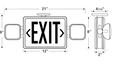 株洲LED應急電源款式齊全,LED應急電源廠家