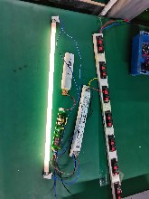 登峰消防應急燈,保定應急燈性能可靠