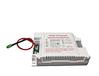 安陽UPS電源廠家直銷,便攜式UPS電源