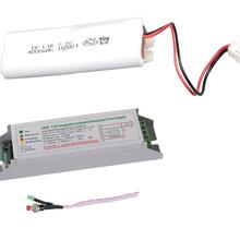 車船低壓LED燈應急電源照明緊急逆變電源適配集中控制UPS電路圖片