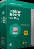 东莞卡巴斯基反病毒软件单机版,保护您的IT安全和移动安全