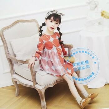 做品牌童装需要注意什么,童装拿货如何分辨