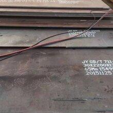 无锡65Mn弹簧钢价格65Mn弹簧钢板供应商图片