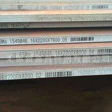 苏州15CrMo钢板价格无锡15CrMo钢板现货图片