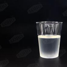 SLA/DLP/LCD等3D打印树脂有机硅环氧改性丙烯酸酯图片