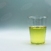SLA光敏树脂抗疲劳光固化3D打印172L低温柔韧环氧图片