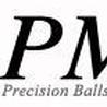PMI銀泰機械傳動產品