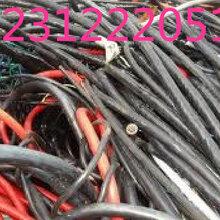 杭州电缆回收21世纪经济报道杭州废旧电缆回收