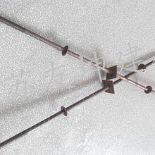 天门厂家判断地下室混凝土80cm厚是否需要用止水螺杆?图片
