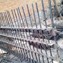 无锡止水螺杆-200厚墙用止水螺杆东森游戏主管度-东森游戏主管苏友坤建材图片