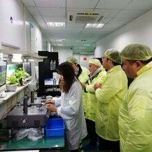 祝贺公司与江西新干县客户达成共识并签订订单图片