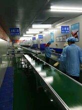 苏州喷涂加工厂简析涂装加工前处理工艺图片