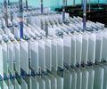 东莞五金表面处理阳极氧化氧化加工阳极氧化处理铝型材氧化