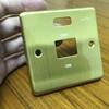 东莞厂家黄铜零件电脑锣生产加工黄铜CNC加工中心