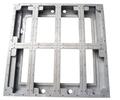 东莞五金不锈钢cnc加工不锈钢拉CNC精密加工非标定制数控加工