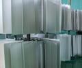 东莞五金阳极氧化处理阳极氧化加工铝合金氧化