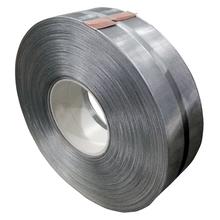 锌镍电池集流体用延展镀镍铜网