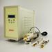 FIREANT100C脉冲电流热铆接,塑料加热,金属与塑料