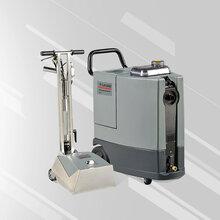 白银天水兰州新区供GM-3/5小摆刷式地毯清洗机图片