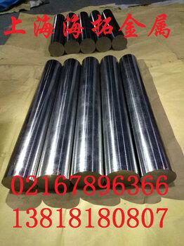 上海海拓金属制品有限公司