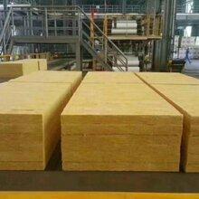 巖棉板巖棉管,巖棉保溫板,外墻巖棉板生產廠家圖片