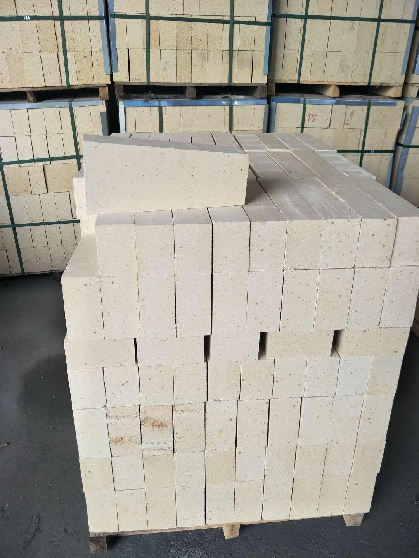 新密耐火砖厂家直销高铝砖粘土砖异型砖