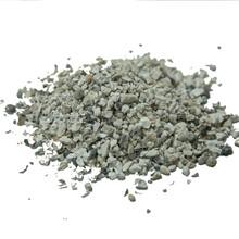 耐火材料生产厂凤凰联盟登录耐火水泥磷酸盐水泥铝酸盐水泥图片