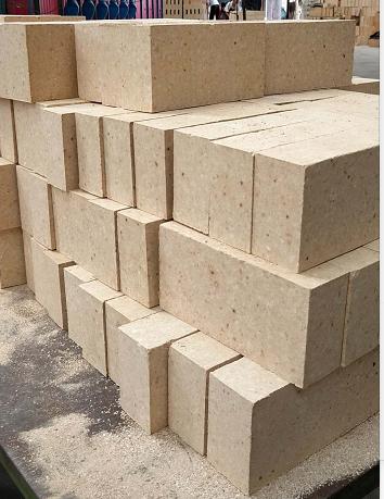 新密耐火砖河南耐火材料耐磨高铝砖厂家直销