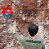 洞采岩石小型劈裂机保定阜平_液压岩石劈裂机的视频