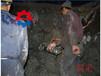 大型液压劈裂机厂家龙岩挖掘机外卦劈裂器全景视频