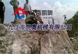 地基开挖无声劈裂机杨浦矿山竖井施工中的劈裂机供货商