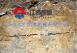打岩石最快的钻机是什么设备澳门