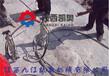 福州破裂机柴油分裂机防爆