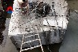 博尔塔拉隧道分裂器分裂器可移动劈裂机无法放炮怎么办