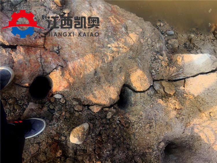 荆州巨型分裂机