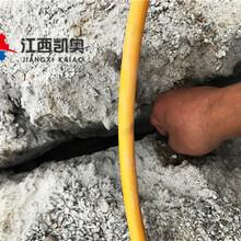 江西鹰潭板材劈裂机图片