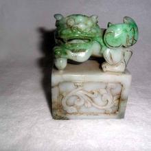江西景德镇专业古董收藏品鉴定拍卖出手
