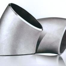 直销90度弯头焊接弯头无缝弯头碳钢弯头图片
