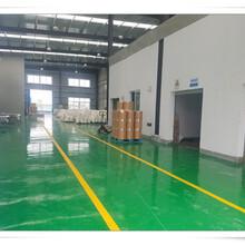 营养强化剂L-组氨酸生产厂家供应市场价格图片