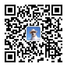 茚虫威生产厂家直销,提供质检单图片