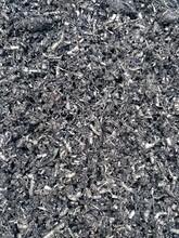 求購鋅刨花鋅渣鋅泥鋅灰水箱拉絲圖片