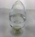 武汉美琪林mq-92碳化硅陶瓷润滑剂特种陶瓷润滑剂厂家直销