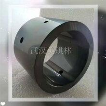 密封件碳化硅环碳化硅轴承环碳化硅密封圈
