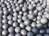 常壓燒結碳化硅陶瓷研磨球