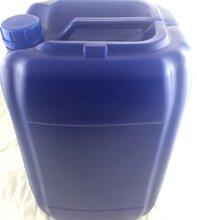 碳化硅润滑剂喷雾造粒润滑剂助压剂图片