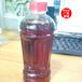 河北树脂稳定剂发泡专用稳定剂水溶树脂稳定剂稳定剂