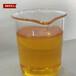 改性脲醛树脂胶对进步淀粉胶粘剂耐水性能的研讨