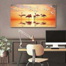 塞诺尔石墨烯暖屋板系列,新科技温暖你的冬三季